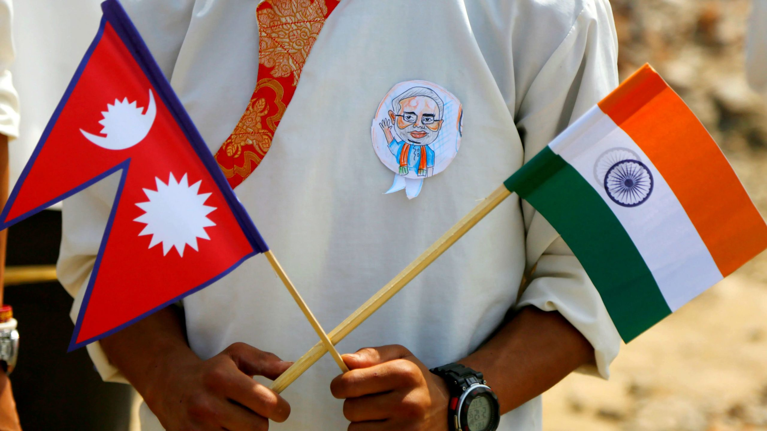 UML supports party proposals to amend the bylaws