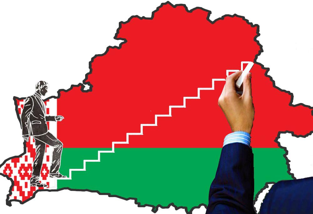 Romeo Abdo: Foreign Investments in Belarus